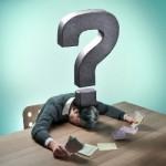 信貸報告為何如此重要?