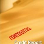 信貸報告內容及說明