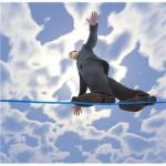 怎樣降低個人信貸風險