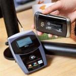 智能手機配合電子錢包抓緊即時銷費新模式