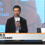 贏盡中國市場之社交網絡及手機攻略