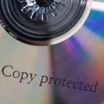 香港市民保護知識產權意識調查 2012 (轉載)
