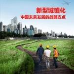 如何抓緊城鎮化後的大中華市場