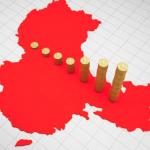 中國吸引外商投資的政策導向