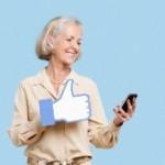 內地社交網絡:對消費者的影響