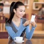 內地百貨業熱衷微信行銷