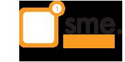 最活躍SME網站