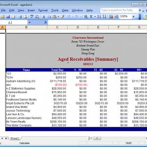 MYOB_AR_Excel