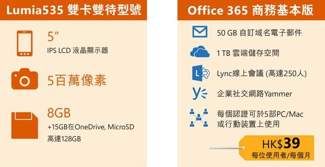 lumia 3333
