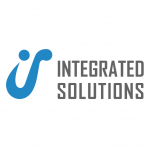 Integrated Solutions Limited