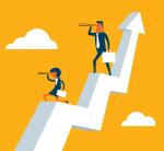 創新企業思維 發掘業務「錢」景