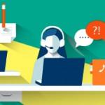世界500 強企業思維實戰應用講座:客服提升攻略