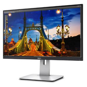 monitor-u2515h-frnt-home-295