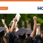 HR Seminar: How to Recruit Fresh Graduates and Young Talents that Fits your Organizations?