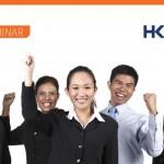 HR Seminar: Motivating Young Staff