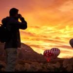 創意旅遊——旅遊業發展新動力