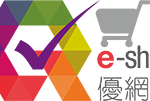 eshop_logo