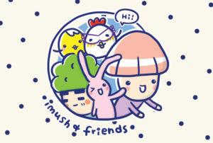 5_imush&friends_1