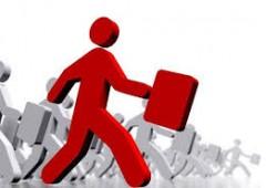 中年求職者的一枝強心針—「中年就業計劃」