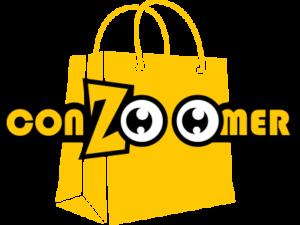 Conzoomer_Logo