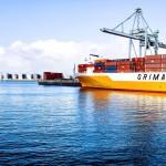 【掌握最新資訊】美國貿易措施 - 美國政策對香港企業的影響