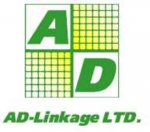 AD-Linkage Limited