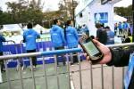 E-Go Mobility Limited 易講通有限公司