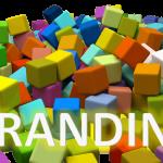 「品牌建立方程式」研討會