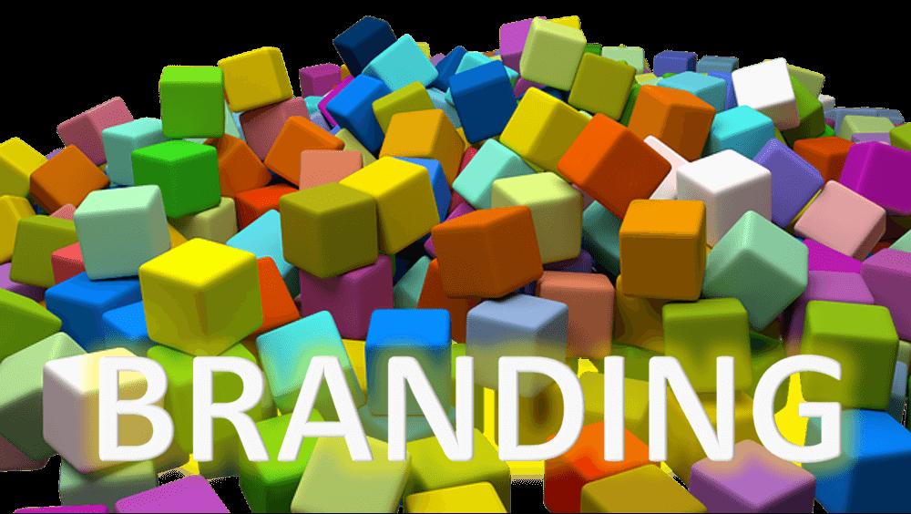 branding (1)