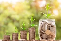 中小企融資擔保計劃