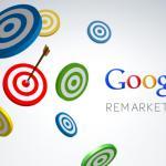 如何有效地使用Google Remarketing & Retargeting