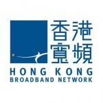 香港寬頻集團任命黎汝傑為營運總裁