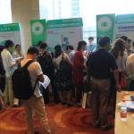 2017上海國際智慧教育及在線課堂展4月在滬舉辦