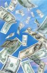 中小企管理小貼士:現金流的控制
