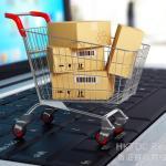 中國廣告媒體新世代(一):新媒體刺激市場需求